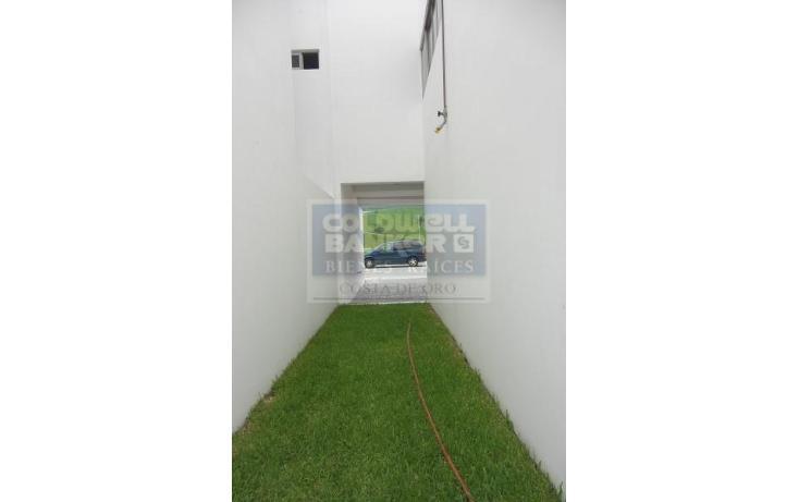Foto de casa en venta en  , mandinga de agua, alvarado, veracruz de ignacio de la llave, 497451 No. 03