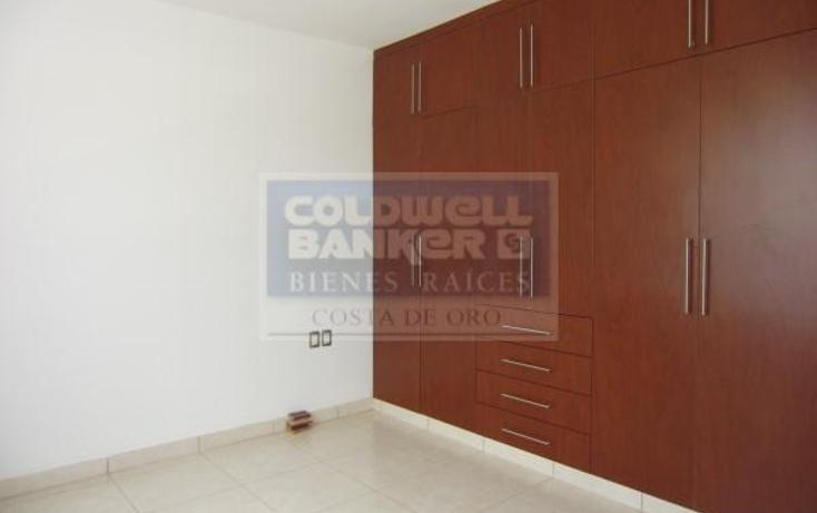 Foto de casa en venta en  , mandinga de agua, alvarado, veracruz de ignacio de la llave, 497451 No. 04