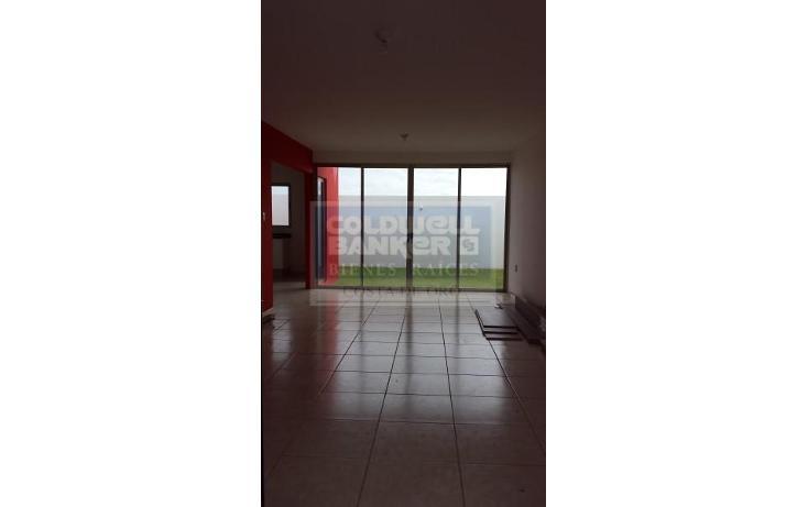 Foto de casa en venta en  , mandinga de agua, alvarado, veracruz de ignacio de la llave, 497451 No. 05