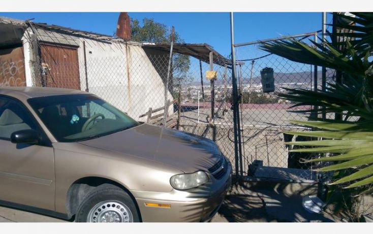 Foto de casa en venta en maneadero 20825, buenos aires norte, tijuana, baja california norte, 1479051 no 02