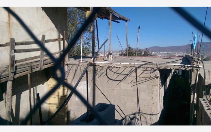 Foto de casa en venta en maneadero 20825, buenos aires norte, tijuana, baja california norte, 1479051 no 03