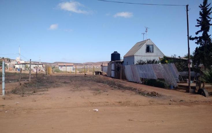 Foto de terreno habitacional en venta en  , maneadero, ensenada, baja california, 1573156 No. 09