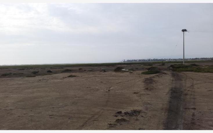 Foto de terreno comercial en venta en  , maneadero, ensenada, baja california, 879629 No. 01