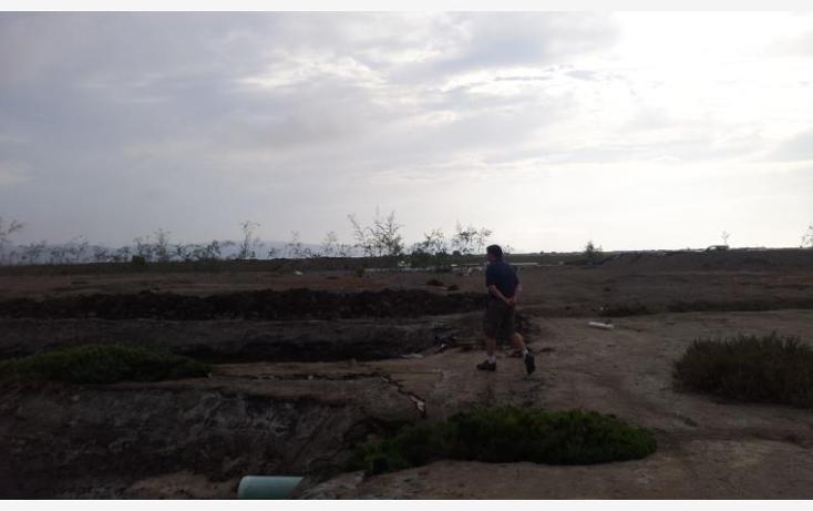 Foto de terreno comercial en venta en  , maneadero, ensenada, baja california, 879629 No. 02
