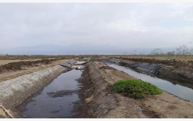Foto de terreno comercial en venta en  , maneadero, ensenada, baja california, 879629 No. 03