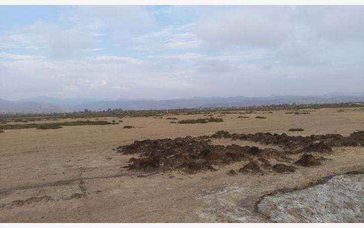 Foto de terreno comercial en venta en  , maneadero, ensenada, baja california, 879629 No. 04