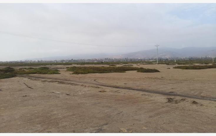 Foto de terreno comercial en venta en  , maneadero, ensenada, baja california, 879629 No. 05