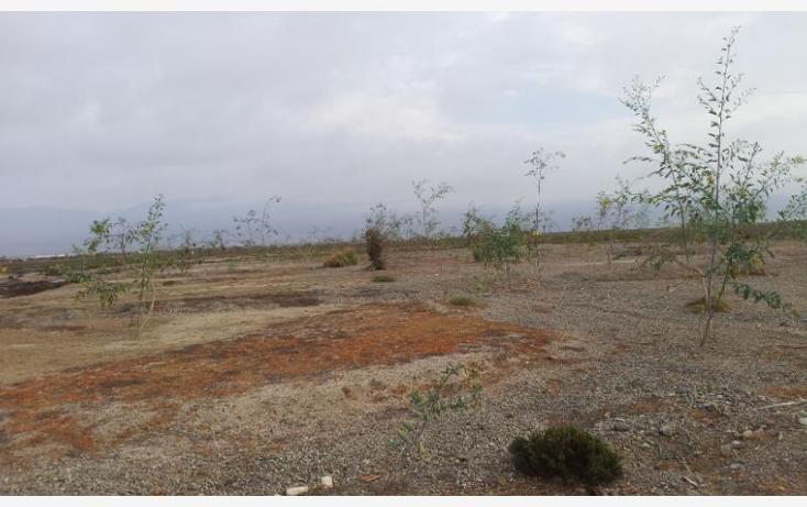 Foto de terreno comercial en venta en  , maneadero, ensenada, baja california, 879629 No. 07