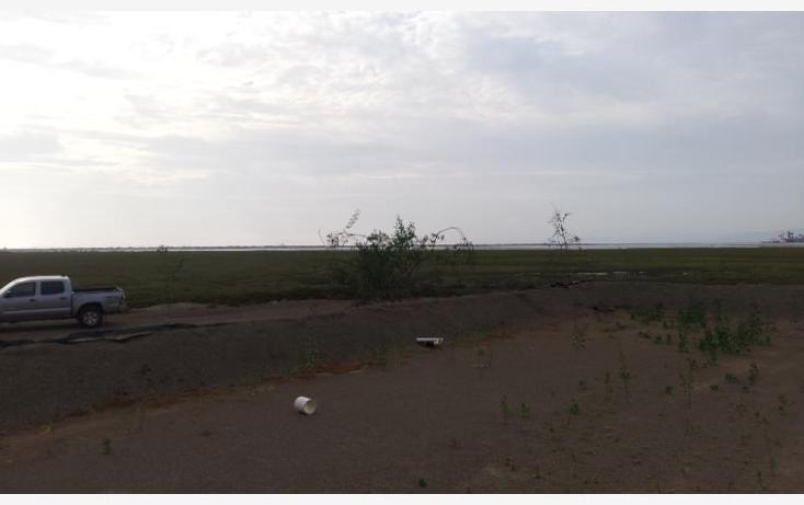 Foto de terreno comercial en venta en  , maneadero, ensenada, baja california, 879629 No. 08