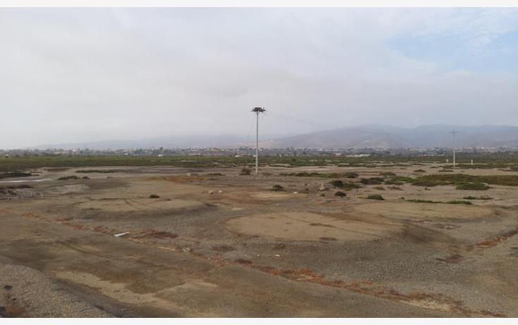 Foto de terreno comercial en venta en  , maneadero, ensenada, baja california, 879629 No. 09