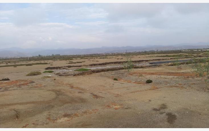 Foto de terreno comercial en venta en  , maneadero, ensenada, baja california, 879629 No. 10