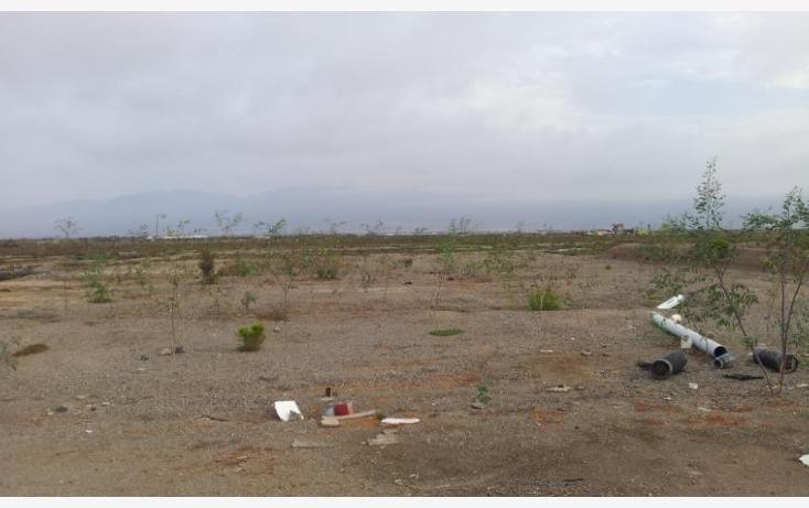 Foto de terreno comercial en venta en  , maneadero, ensenada, baja california, 879629 No. 11