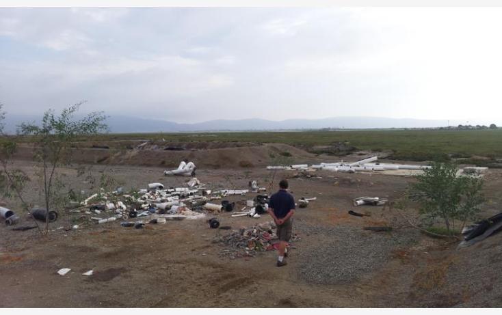 Foto de terreno comercial en venta en  , maneadero, ensenada, baja california, 879629 No. 12