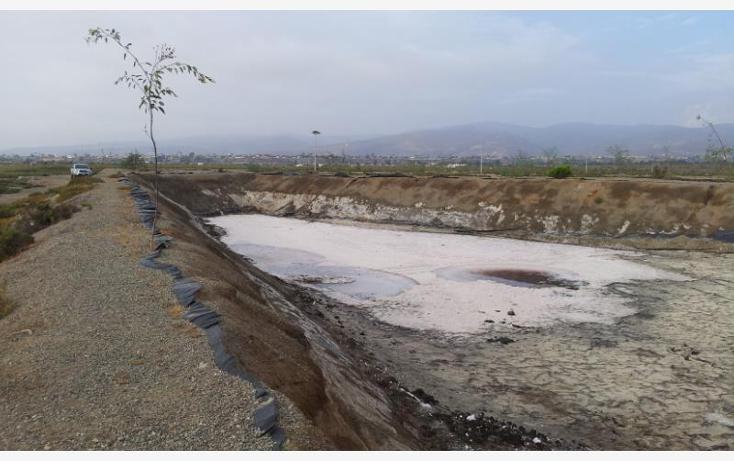 Foto de terreno comercial en venta en  , maneadero, ensenada, baja california, 879629 No. 13