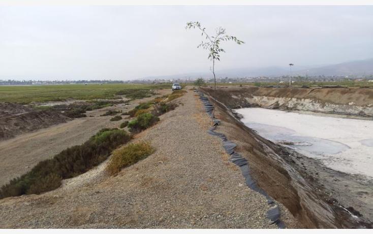 Foto de terreno comercial en venta en  , maneadero, ensenada, baja california, 879629 No. 14