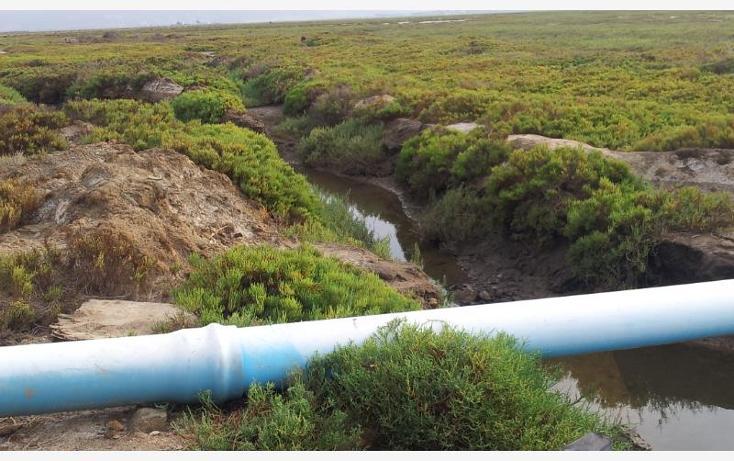 Foto de terreno comercial en venta en  , maneadero, ensenada, baja california, 879629 No. 17