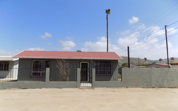 Foto de casa en venta en, maneadero, ensenada, baja california norte, 1846904 no 01
