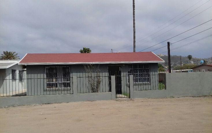 Foto de casa en venta en, maneadero, ensenada, baja california norte, 1846904 no 02