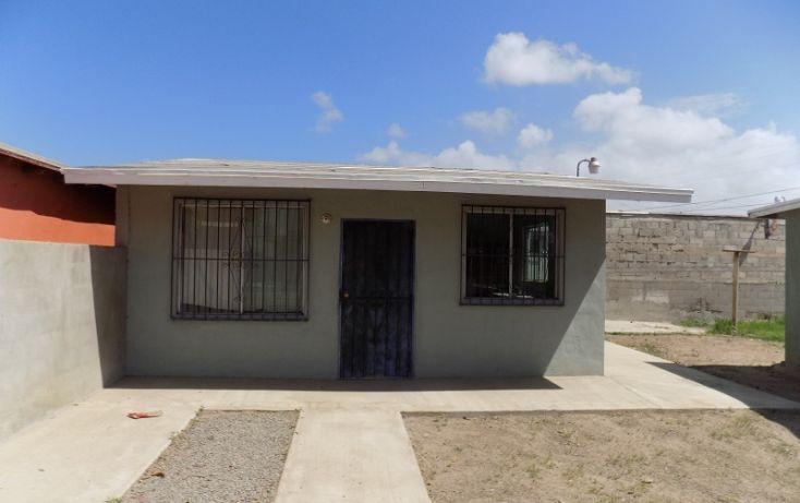 Foto de casa en venta en, maneadero, ensenada, baja california norte, 1846904 no 03