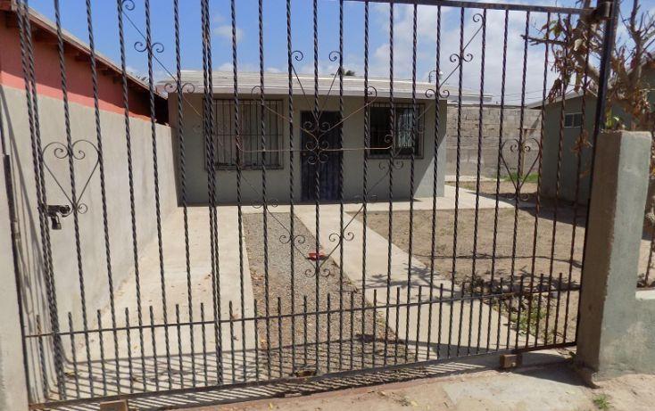 Foto de casa en venta en, maneadero, ensenada, baja california norte, 1846904 no 04