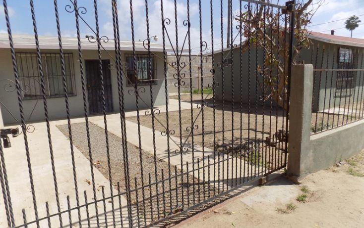 Foto de casa en venta en, maneadero, ensenada, baja california norte, 1846904 no 05