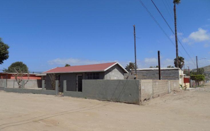 Foto de casa en venta en, maneadero, ensenada, baja california norte, 1846904 no 08