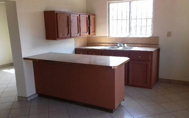 Foto de casa en venta en, maneadero, ensenada, baja california norte, 1846904 no 09