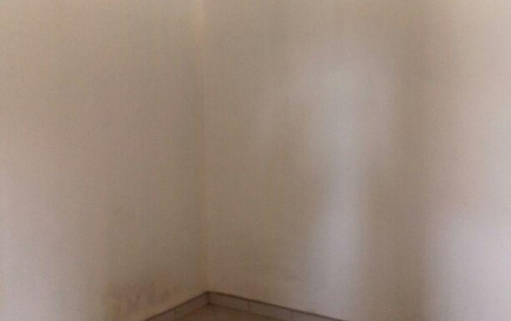Foto de casa en venta en, maneadero, ensenada, baja california norte, 1846904 no 13