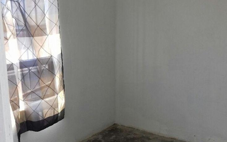 Foto de casa en venta en, maneadero, ensenada, baja california norte, 1846904 no 18