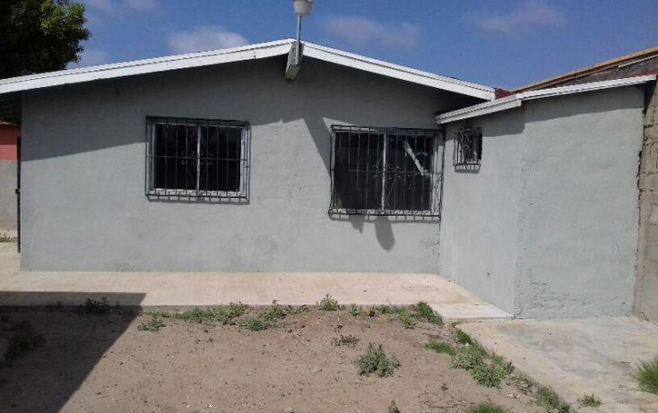Foto de casa en venta en, maneadero, ensenada, baja california norte, 1846904 no 23