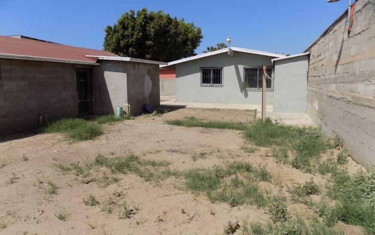 Foto de casa en venta en, maneadero, ensenada, baja california norte, 1846904 no 24