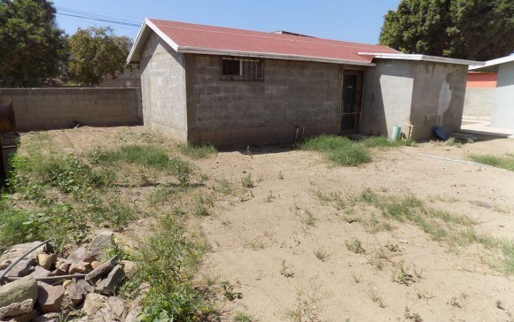 Foto de casa en venta en, maneadero, ensenada, baja california norte, 1846904 no 25