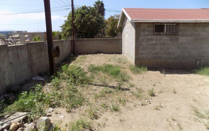 Foto de casa en venta en, maneadero, ensenada, baja california norte, 1846904 no 26