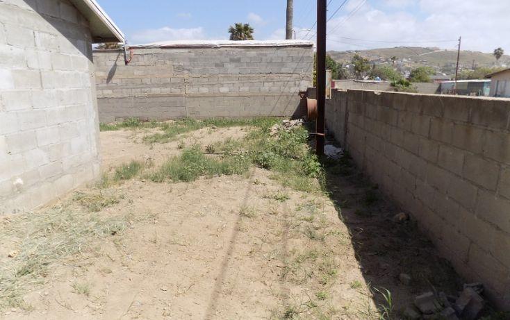 Foto de casa en venta en, maneadero, ensenada, baja california norte, 1846904 no 27