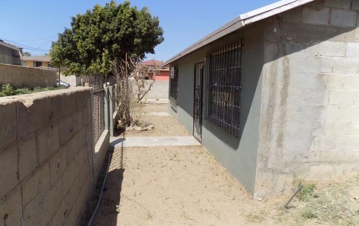 Foto de casa en venta en, maneadero, ensenada, baja california norte, 1846904 no 28
