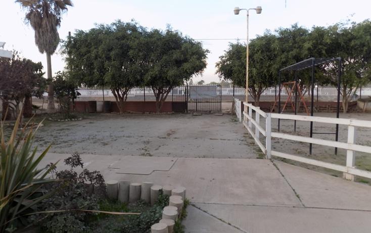 Foto de local en venta en maneadero , ensenada centro, ensenada, baja california, 737697 No. 06