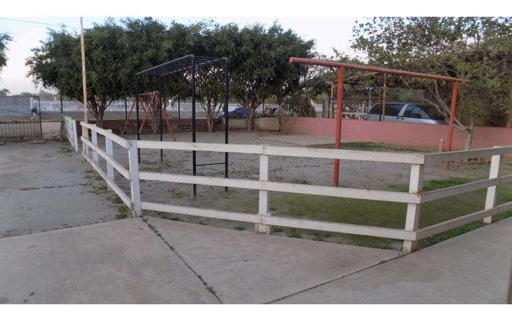 Foto de local en venta en  , ensenada centro, ensenada, baja california, 737697 No. 07