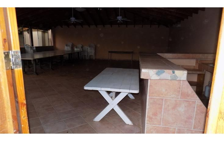 Foto de local en venta en maneadero , ensenada centro, ensenada, baja california, 737697 No. 13