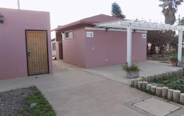Foto de local en venta en  , ensenada centro, ensenada, baja california, 737697 No. 18