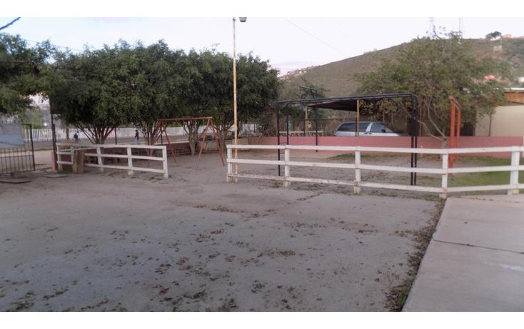 Foto de local en venta en  , ensenada centro, ensenada, baja california, 737697 No. 32