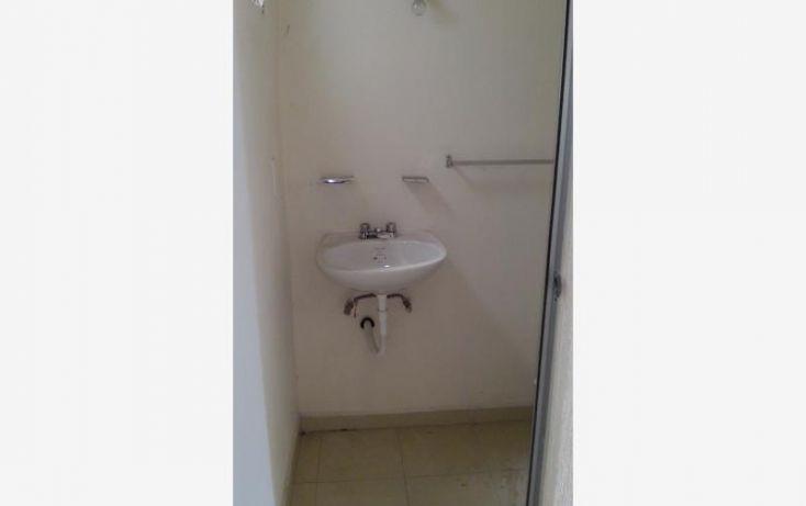 Foto de casa en renta en manet 34, exhacienda san mateo, cuautitlán, estado de méxico, 2023978 no 02