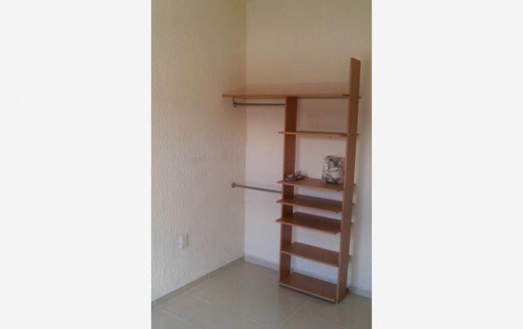 Foto de casa en renta en manet 34, exhacienda san mateo, cuautitlán, estado de méxico, 2023978 no 06