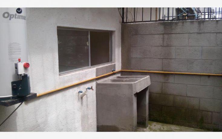 Foto de casa en renta en manet 34, exhacienda san mateo, cuautitlán, estado de méxico, 2023978 no 10