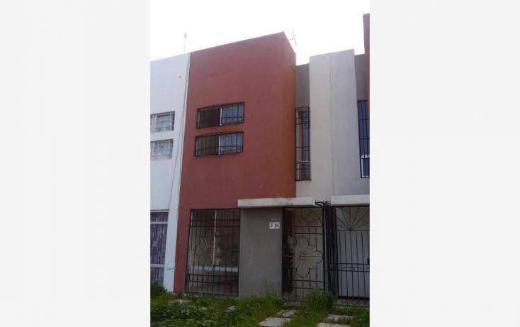 Foto de casa en renta en manet 34, exhacienda san mateo, cuautitlán, estado de méxico, 2023978 no 14