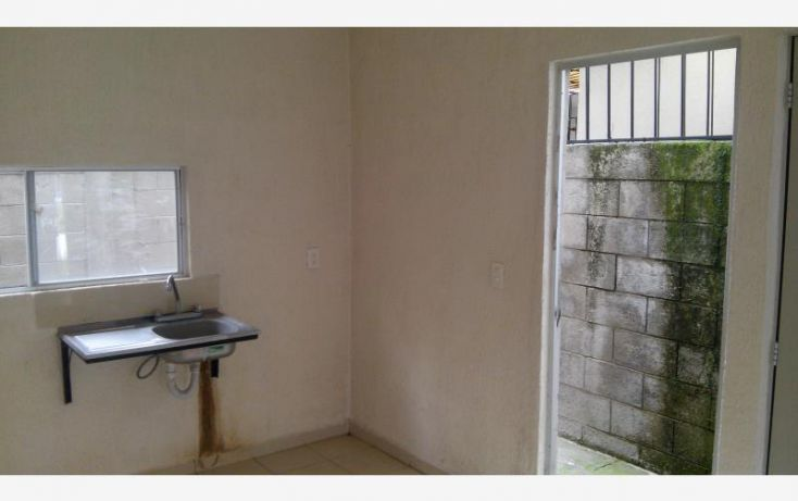 Foto de casa en renta en manet 34, exhacienda san mateo, cuautitlán, estado de méxico, 2023978 no 15