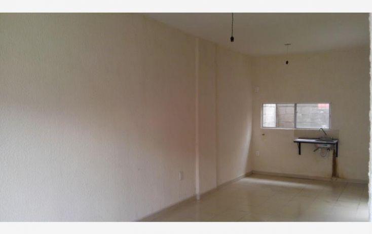 Foto de casa en renta en manet 34, exhacienda san mateo, cuautitlán, estado de méxico, 2023978 no 16