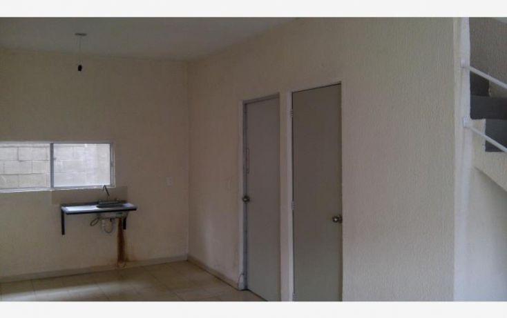 Foto de casa en renta en manet 34, exhacienda san mateo, cuautitlán, estado de méxico, 2023978 no 18