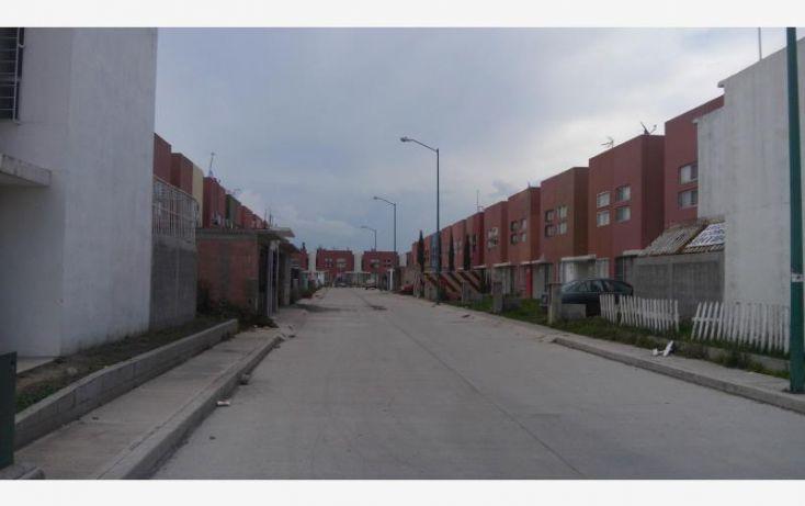 Foto de casa en renta en manet 34, exhacienda san mateo, cuautitlán, estado de méxico, 2023978 no 19