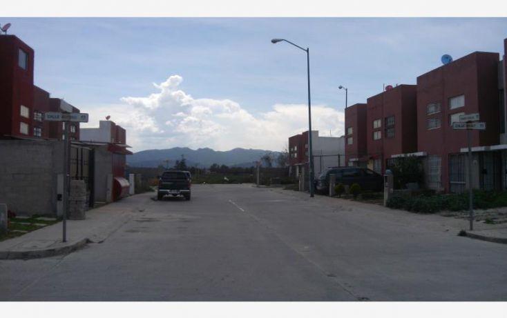 Foto de casa en renta en manet 34, exhacienda san mateo, cuautitlán, estado de méxico, 2023978 no 20