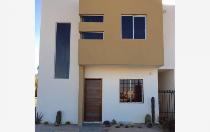Foto de casa en venta en manglar esquina marea, misiones, la paz, baja california sur, 1591366 no 01